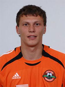 Andrei-Pyatov.jpg